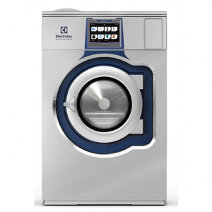 Electrolux WH6-11 Washer